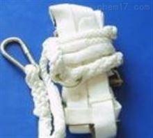加工电力安全带