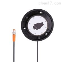 KT5014德国易福门IFM电容器式触摸感应器
