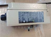 SAMSON3730-3- 2294037带位置发送器