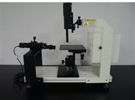 东莞科迪仪器液体接触角测量仪