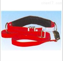 红色单钩电工带