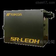 SR-LEDHSR-LEDH TOPCON分光辐射度计