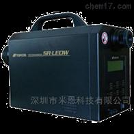 SR-LEDWSR-LEDW TOPCON分光辐射度计