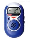 XP-CO美國霍尼韋爾一氧化碳檢測儀