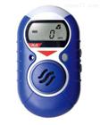 XP-HCN美國霍尼韋爾氰化氫單一檢測儀