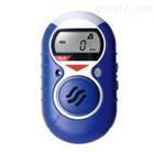 XP-NO2美國霍尼韋爾單一二氧化氮檢測儀