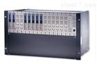 Sieger System57霍尼韋爾智能氣體探測系統