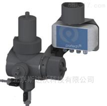TurbiTechw 2 LR超低量程浊度分析仪