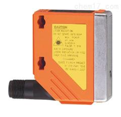 O5D102德國IFM易福門傳感器激光測距