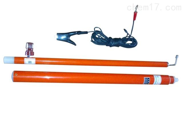 低价销售有阻式放电棒供应商