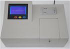 特价供应XJSZ石油产品酸值全自动测定仪