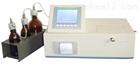 低价供应ZH3498石油产品酸值全自动测定仪