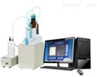 厂家直销KY-2000石油产品酸值测试仪