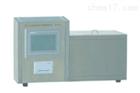 低价供应MHY-10996酸度检测仪