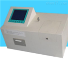 厂家直销DP-SKS-06石油产品酸值测定仪
