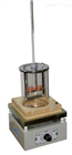 ZL-4507沥青软化点测定仪