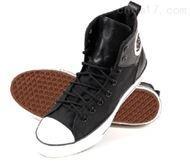 Z100 护趾安全鞋