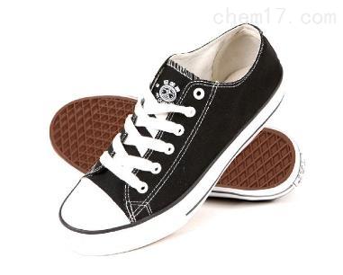15kV绝缘胶鞋 Z015-1D