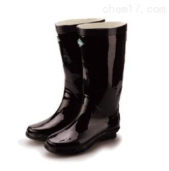 耐酸碱胶靴 ZH001
