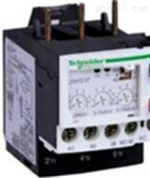 SQUARE-D继电器底座现货供应,美商实块现货8501NR45B