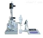 HF-128石油产品水溶性酸及碱测定仪