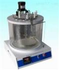 HF-110液体石油产品密度实验室测定仪