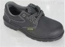 巴盾640绝缘皮鞋
