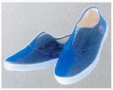 布面防静电(导电)鞋