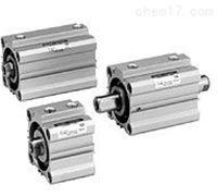 SMC空氣過濾器,空氣過濾器選用方法
