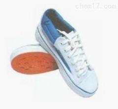 5kv 双安绝缘胶鞋