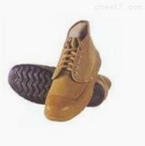 5KV低压布面绝缘鞋