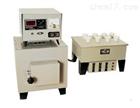MIT-11石油产品灰分试验器