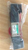 4KB219-00-L-DC24V帶底板電磁閥型號列表