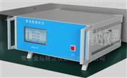 ETCG-2A數顯微電腦智能測汞儀