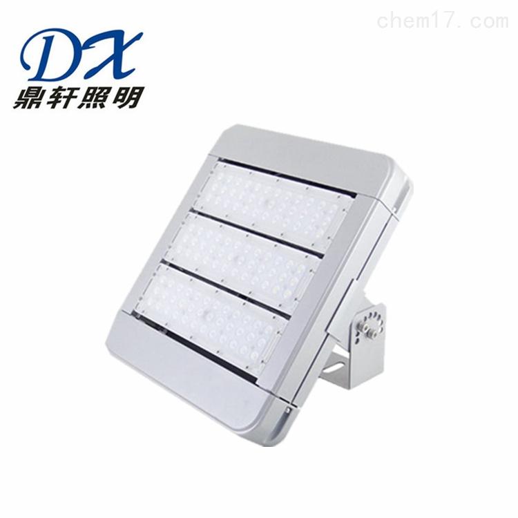 80W/150W壁挂式LED通道灯隧道泛光灯