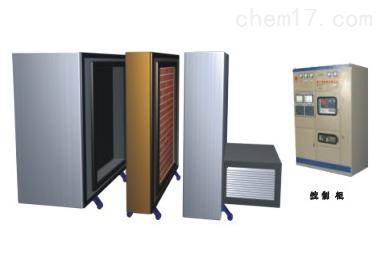 JH-Ⅶ-1建筑构件热传递实验分析仪