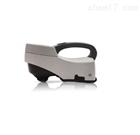 MiniScan EZ 4000SMiniScan EZ 4000S分光光度计