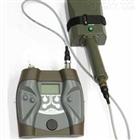 SSM1+便携式辐射检测仪(顺丰包邮)