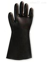 乳胶10KV带电作业用手套,9,36cm