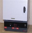 K24130石油产品灰分测定仪
