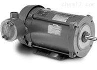 24A506Z199美国BALDOR电机