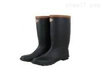 电力电路施工专用25Kv绝缘靴