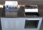 HD-604石油沥青蜡含量测定仪