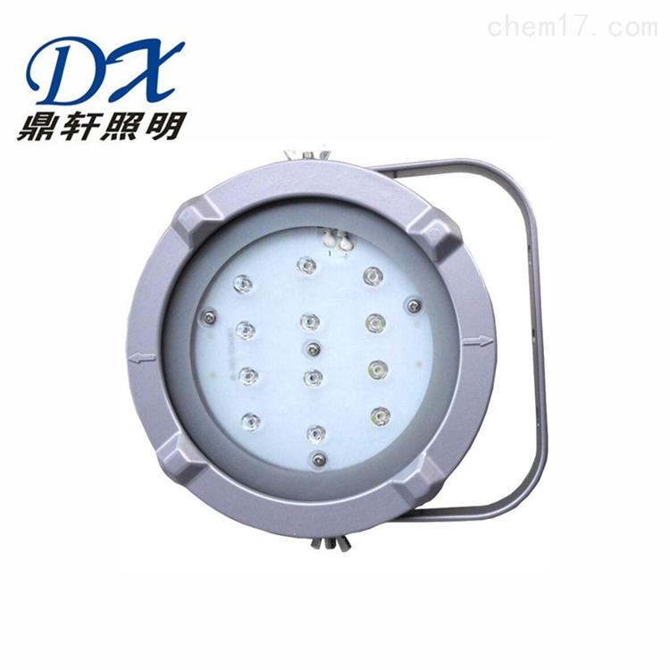 电厂带支架LED泛光灯50W/30W鼎轩照明