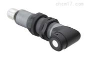 德国劳易测Leuze超声波传感器