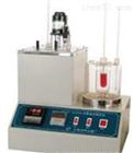 HD-626石蜡熔点(冷却曲线)测定仪