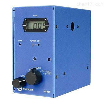 甲醛氣體測定儀