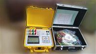 ZD9208H工频输电线路参数测试仪