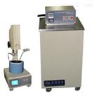 HD-2363低温针入度试验器