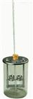 HD-2366石油沥青软化点试验器
